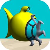 Aqua Dig 1.03