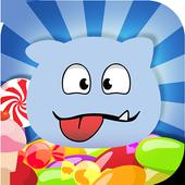 Lolly Chomp - Sugar Rush 1.0.2