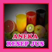 Aneka Resep Jus 1.2