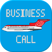 Business Call 1.1.3