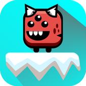 Monster Jump 1.1