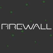 Firewall 1.1