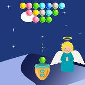 Bible Games Bubble Games 1
