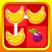 Fruit Splash Crush 1.0