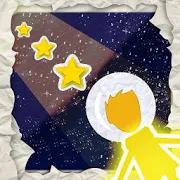Starry Boy 2.2