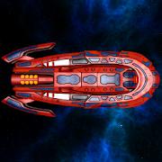 Galaxy Shooter 1.3