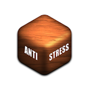 Antistress - relaxation toys 3.37