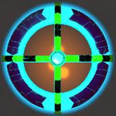 Energy Grid 1.0