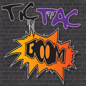 Tic Tac Boom Mania 1.0