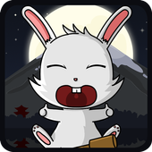 Moon Rabbit Rampage 1.0