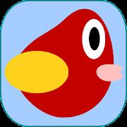 Flighty Birds 1.1