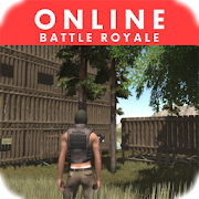 TIO: Battlegrounds Royale 2.7