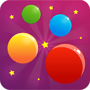 BubblesToPlay Bubble Game 2.0