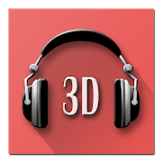 3D Surround Music Player 1 7 01 APK Download - Android Music