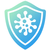 Virus Removal - Antivirus Security & Cleaner 2.2