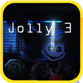 Jolly 3 Simulator 1.0.2