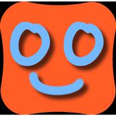 Joocalls 8.1.17