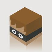 Block'd In 0.1