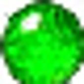 Brick BreakerSiegel SoftwareArcade