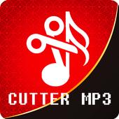 Mp3 Cutter Ringtone 1.1