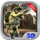 Real Metal Fighter Soldiers 1.1