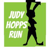 Judy Hopps Run 1.0