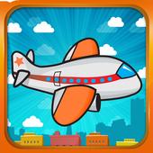 Juegos de Aviones 3