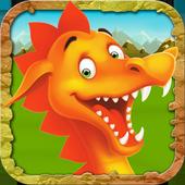 Smash DragonsJuegos Gratis OfflineCasual