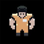 Jailbreak Infinite 1.1.1