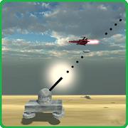Flak - Aerial Defense 1.1.0