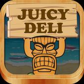 Juicy Brick 1.0.6