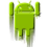 DroidJump 1.0.1