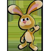 Jumping Rabbit 1.0