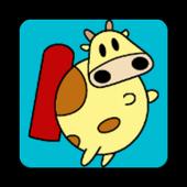 Moo Moo Rocket 1.01