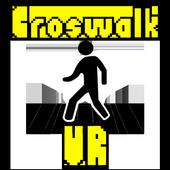 Crosswalk VR