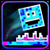 Glitch Jump 1.1.1