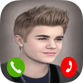 Call From Justin Bieber 2.1