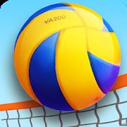Beach Volleyball 3D 1.0.4