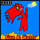 Fire and Water 1.1.2