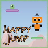 Happy Jump 1.0.0