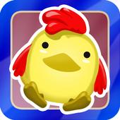 Chicken Fly Free 1.0.2