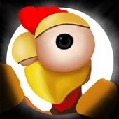 Angry Chicken Hunt 1.0.2