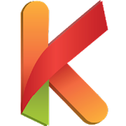 KCleaning 1.0