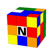 NCube 1.40