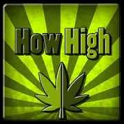 How High Are You? 2
