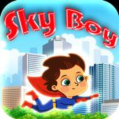 Sky Boy 3.0