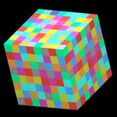 Pixel Clicker 1.004