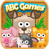ABC edu Games 1.1