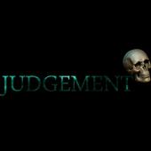 Judgement - Open World Online 2.1