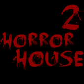 Horror House - Part 2 1.15